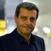 Jean-Claude Faixo