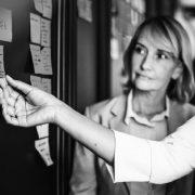 Entrepreneuriat au feminin - La Pena Business Club