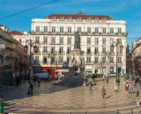 Hotel le consulat_lisbonne_La Pena_02